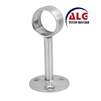 Glass Holder Stainless Accessory