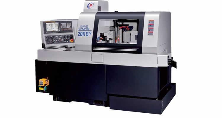 Jinfa-CNC-automatische Schiebetüre