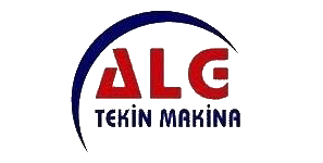 Alg Tekin Machine